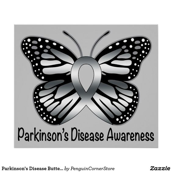 parkibsons dosease awareness image-homeopathyheal