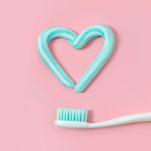 picture of toothbrush for dental health